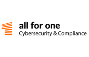 316x202_cybersecurity
