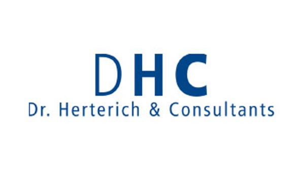 dhc_356x200