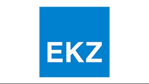 ekz_356x200