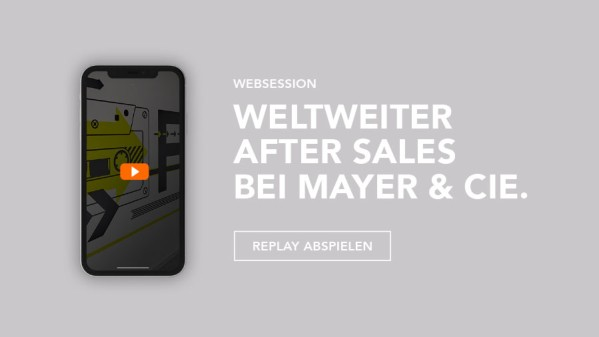 websession_Mayer_Cie_899x506indd3